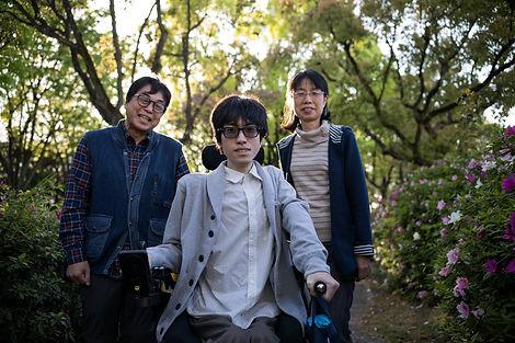 Okazaki_2.jpg