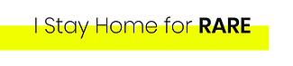 IStayHomeForRare_logo.png