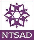 NTSAD Logo
