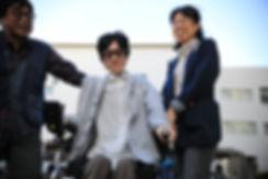 Okazaki_9.jpg