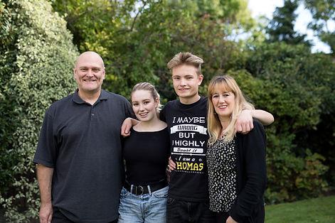 Charlie_HoFH-family_2.jpg