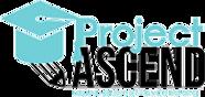 Project Ascend Logo