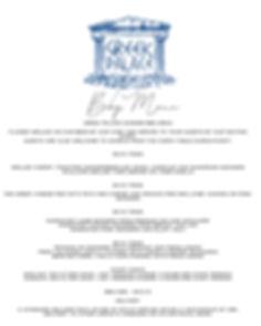 bbq menu.JPG