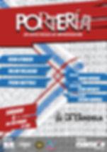 Porteria-2019-v5.jpg