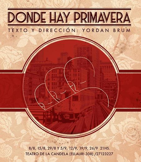 DONDE HAY PRIMAVERA (1).jpg