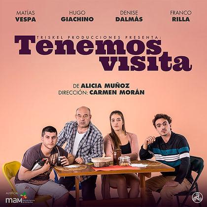 TENEMOS VISITA REDES.jpg