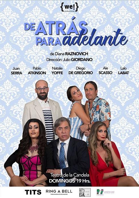 afiche De Atras para Adelante.jpg