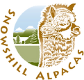 Snowshill%20Alpacas%20Logo_edited.png