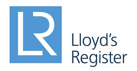 lr-logo-default-social.jpg