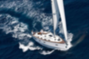 Bav-40-2012-vooraanzicht.jpg