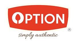 OPTION LOGO.jpg