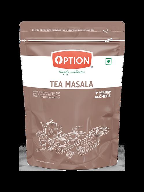 Tea Masala 200g