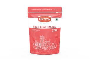 Fruit Chat.jpg