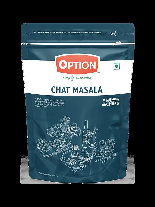 Chat Masala 500g