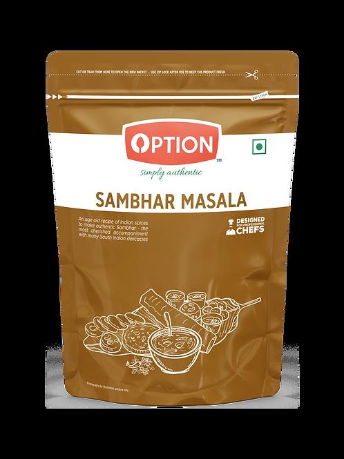 Sambhar Masala 500g