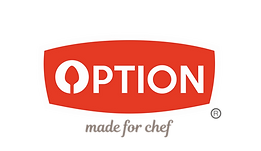 option logo_wix.png
