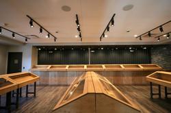 Photo :: Sales Floor