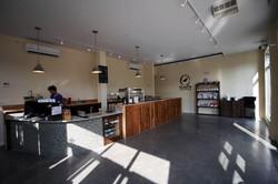 Photo :: Qualia Coffee Counter
