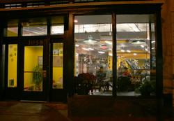 Photo :: Storefront