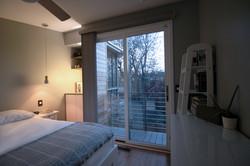 Photo :: New Master Bedroom
