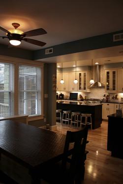 Photo :: Dining Room