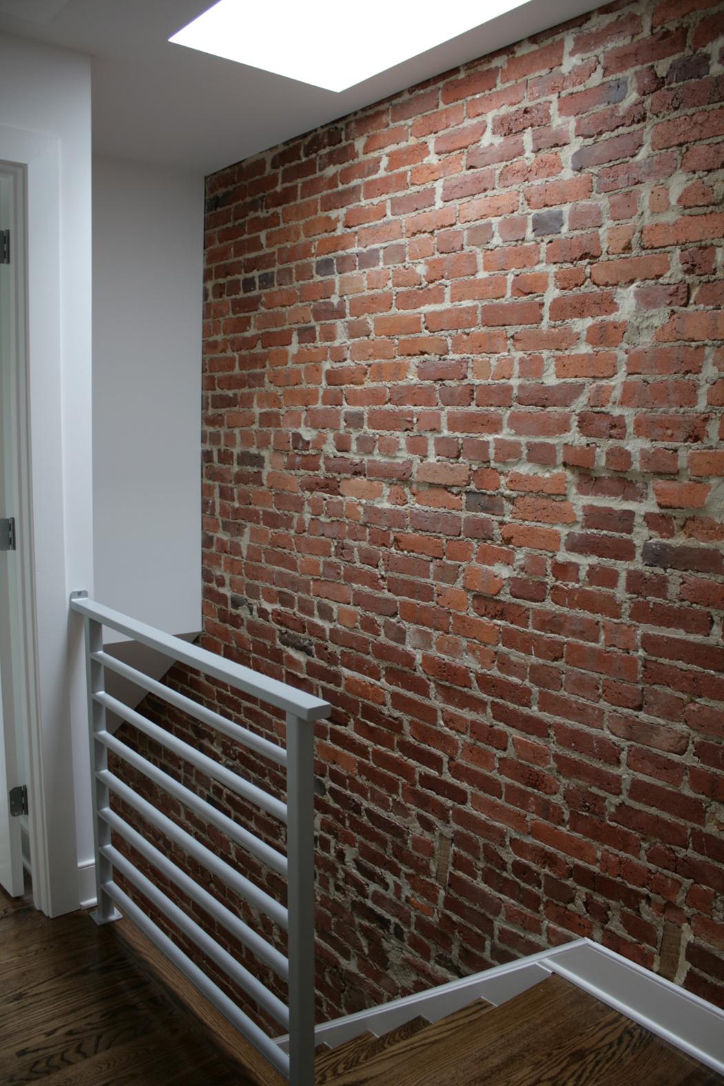 Photo :: Stairway