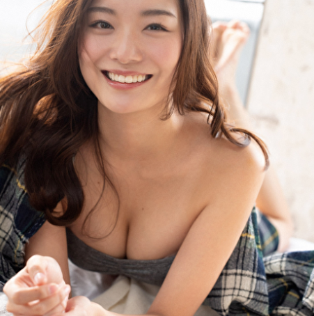 Celebrity Tokyo Escorts Notches First Full-Year Profit