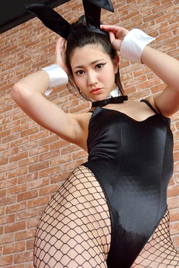 escort in Tokyo