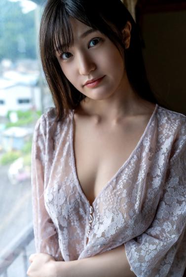 escort Tokyo