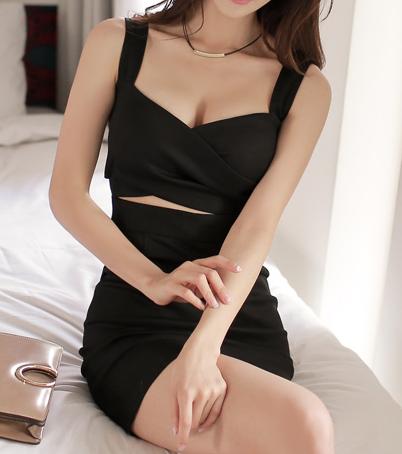 Gorgeous Japanese Miss Shiori