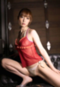 hara, escorts, Tokyo, Celebrity, Tokyo Escorts