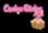 logo_menuBar-01.png