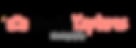kayla-logo-orig_1.png