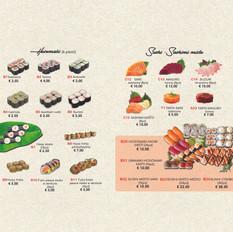 menu sushiking pag2.jpg
