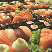 sushi boxs foto.jpg