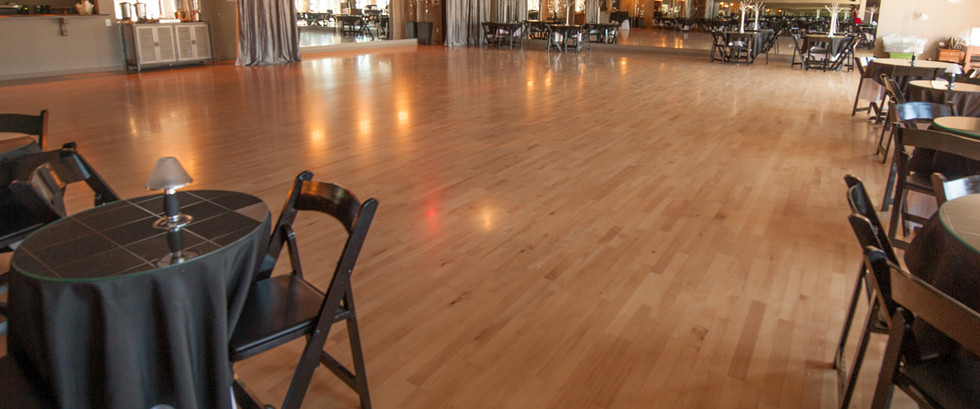 Facility Floor Shot left to right.jpg