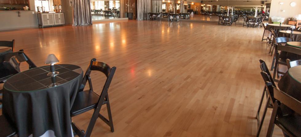 Facility Floor Shot left to right.jpg