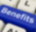 Benefit button clip art.png