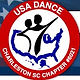 USA Dance Log with Charleson_edited.jpg