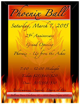 Phoenix Ball March 7, 2015.jpg