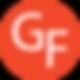 GF-logo2.png