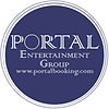 Summer Sounds 19 Portal Logo (Website).p