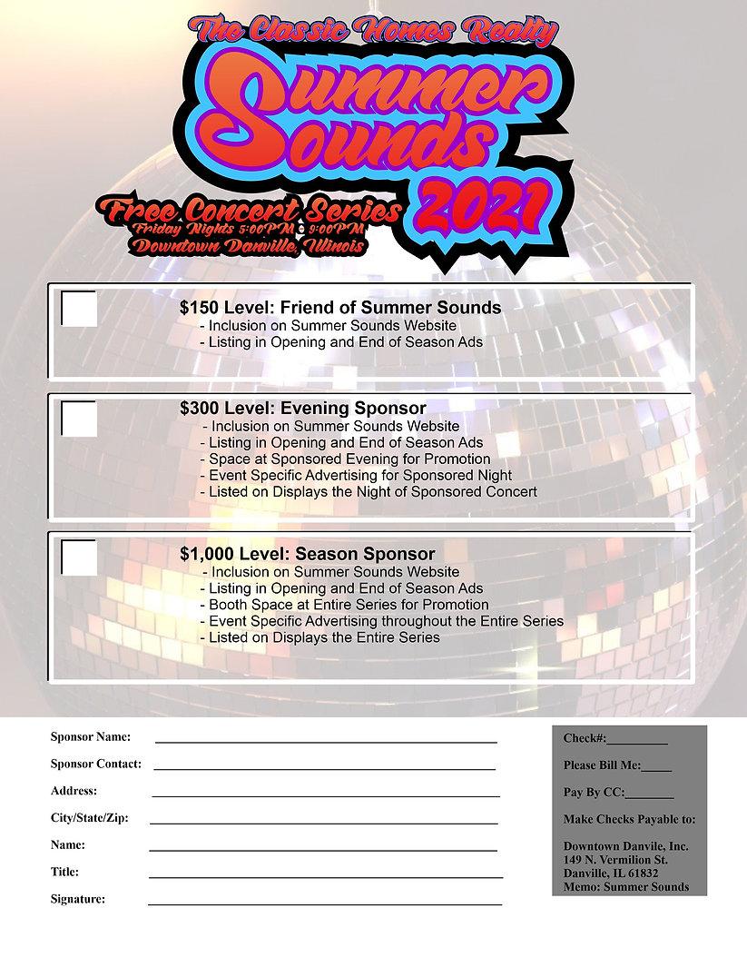 Summer Sounds 21 Sponsor Sheet.jpg