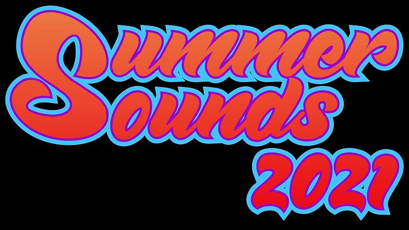 Summer Sounds 21 Logo.png