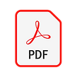 fyrkantiga bilder-pdf.png