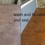 1qq wash clean.png