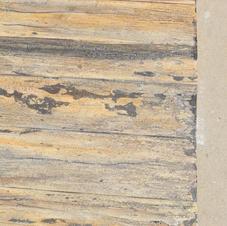 wood look lots of detail