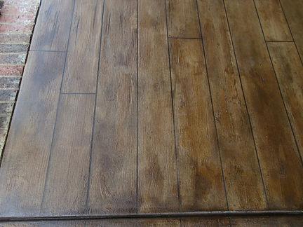 1close wood floor good.JPG