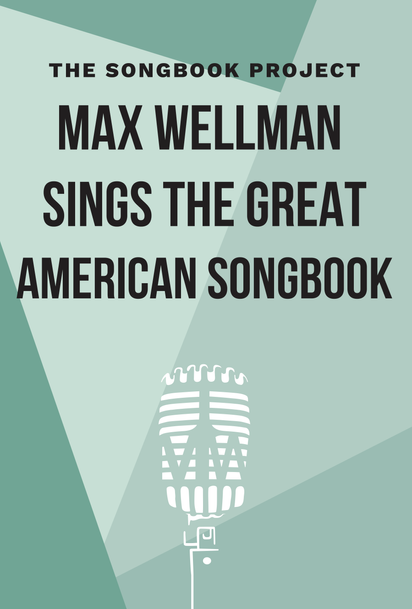 songbook-01.png