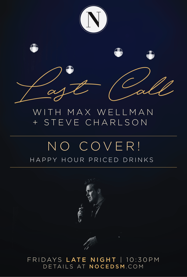 lastcall-01.png